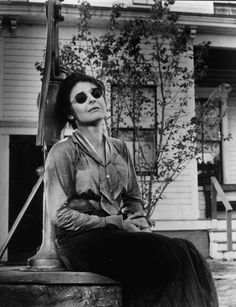 """Anne Bancroft as Annie Sullivan in """"The Miracle Worker"""" Best Actress Oscar 1962 Anne Bancroft, Arthur Penn, Mother Courage, The Miracle Worker, Best Actress Oscar, Great Movies, In Hollywood, Picture Photo, Movie Stars"""