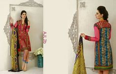 https://www.facebook.com/emaanshakeel65 visit my page all brand ave and like plz