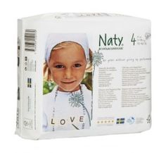 Naty by Nature Babycare Eco-Friendly Premium Disposable Diapers for Sensitive Skin, Size 4 packs of 27 Count) (Chemical, chlorine, perfume free) Diapers Online, Diaper Shower, Baby Shower, Diaper Brands, Free Diapers, Diaper Sizes, First Time Parents, Thing 1, Film