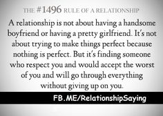 The most effective relationships, be it service or personnel are those where both celebrations have strong verbal and listening abilities. Words Quotes, Wise Words, Me Quotes, Sayings, Marriage Relationship, Healthy Relationships, Marriage Tips, Great Quotes, Inspirational Quotes