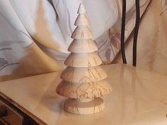 Flemming Nielsens Christmas tree 3                                                                                                                                                                                 More