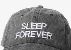 Ragnor Fell, Skam Isak, Twilight, Russel Hobbs, Isak & Even, Sleep Forever, Walking Tall, Doja Cat, Tim Drake