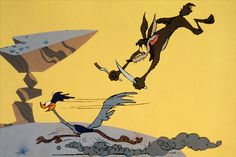 willy coyote wallpaper | ... per impegnare 300000€-road-runner-bip-bip-wile-coyote-wallpaper.jpg