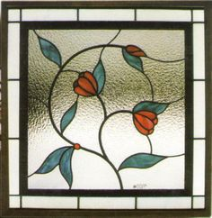 Stained Glass Creations - Single Image View