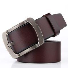 RECYCLED SKATEBOARD Buckle Webbing Web Belt Handmade Mens Women/'s Boys Girls