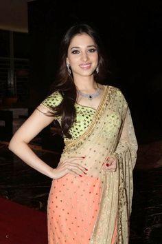 South Indian Actress WOMAN WEARING PINK DRESS PHOTO GALLERY  | IMAGES.UNSPLASH.COM  #EDUCRATSWEB 2020-04-07 images.unsplash.com https://images.unsplash.com/photo-1479812627010-aa5bd9d173b1?ixlib=rb-1.2.1&ixid=eyJhcHBfaWQiOjEyMDd9&auto=format&fit=crop&w=500&q=60