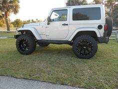 2012 Jeep Wrangler Sahara Sport Utility 2 Door