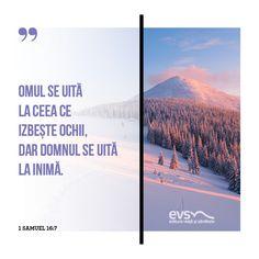 1 Samuel 16:7 1 Samuel 16, Bible Verses, Quotes, Bible, Quotations, Scripture Verses, Bible Scripture Quotes, Bible Scriptures, Quote