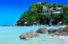 بوراكاي... ملكة الجزر ومعشوقة السياح