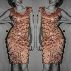 #orange #prom #dress #satin #rese #sljokice #interesting #vestido #KarMa