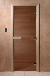 Дверь для саун стеклянная, бронза, DoorWood Tall Cabinet Storage, Divider, Room, Furniture, Country, Home Decor, Bedroom, Decoration Home, Rural Area