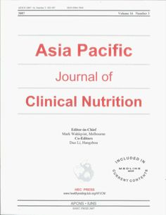 """Clinical Research:  Asia Pacific. Journal of Clinical Nutrition. Volume 16. Number 3  """"Supplements deprived from dehydrated fruit and vegetable juices have proved to be effective in raising the plasma levels of most of the nutrients studied and may be beneficial in improving the nutritional status in those individuals who do not eat sufficient fruits and vegetables, offering synergistic benefits from the multiple components"""""""