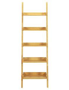 storage furniture shelving ladder shelf futon. Black Bedroom Furniture Sets. Home Design Ideas