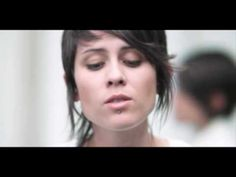 Tegan And Sara - Call It Off **Maybe I would have been something you'd be good at. Maybe you would have been something I'd be good at **