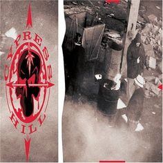 100 Best Albums of the Nineties: Cypress Hill, 'Cypress Hill' | Rolling Stone