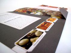 Brochure | King Nuts & Raaphorst
