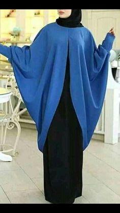 Dresses, Fashion, Gowns, Vestidos, Moda, Fashion Styles, Dress, Fashion Illustrations, Gown