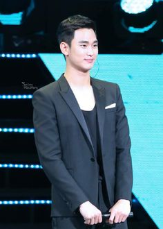 Producers FM In Shanghai 150829