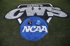 college baseball world series - Google Search