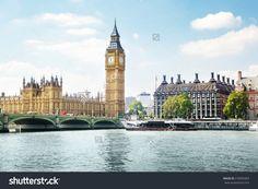 tour of the River Thames dimages.bfi0.com/images/4400012/0/20160810_main_EN.jpg, see also dimages.bfi0.com/images/4400012/0/20160831_main_EN_4.jpg
