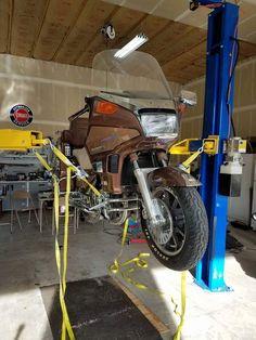 33 Best Cavalcade Suzuki images in 2019 | Motorcycle