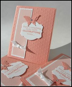stamping up north: Stampin Up stamp a stack class