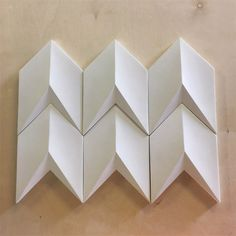 SILICONE MOLD Concrete tile molds silicone brick wall molds DIY home decoration molds Wall Molding, Diy Molding, Brick Molding, Panel Moulding, 3d Wall Tiles, Estilo Interior, Concrete Molds, Concrete Crafts, Stone Molds