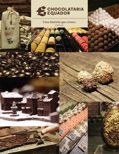 Chocolate Portugal, Europe Holidays, Chocolate Brands, Handmade Chocolates, Equador, Portuguese, 30, Travel Inspiration, Wedding Planning