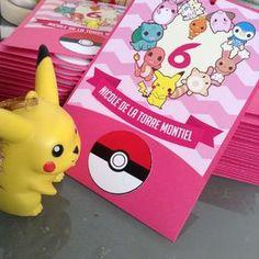 38 Ideas De Pokemon Niña Pokemon Fiesta Pokemon Cumpleaños De Pokemon