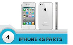 Apple  iPhone-parts  that are decided and selection of parts of mobile phone . For repairing purpose as the best service provider of mobile phone an authorized service center and the selection of qualities of mobile phone. For more information visit:  http://www.iphone-parts.com.au/