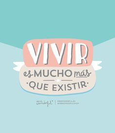 Positive quotes about strength, and motivational The Words, More Than Words, Cool Words, Motivacional Quotes, Words Quotes, Sayings, Albert Schweitzer, Quotes En Espanol, Hipster
