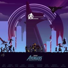 This HD wallpaper is about Marvel Avengers Infinity Wars digital wallpaper, Movie, Avengers: Infinity War, Original wallpaper dimensions is file size is Marvel Avengers, Marvel Vs Dc Comics, Marvel Art, Marvel Heroes, Captain Marvel, Captain America, Marvel Movie Posters, Marvel Movies, Logo Super Heros