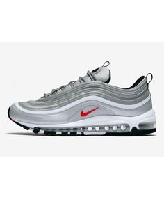 promo code eca53 2dea5 deals cheap nike air max 97 silver bullet, gold, black, white trainers    shoes with lowest price and top quality.