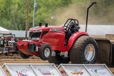Truck And Tractor Pull, Tractor Pulling, Truck Pulls, Logging Equipment, Cool Cars, Trucks, Farming, Mini, Monsters