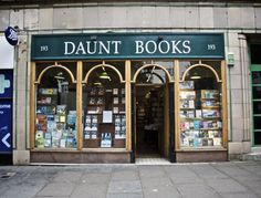 Daunt Books offers a great selection of poetry, biography, and more, all organized by relevant country. Camden London, London Map, England Uk, London England, London Guide, Beautiful London, Holland Park, London Calling, British Isles