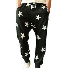 Partiss Mens Long Slim Fit Harem Pants,Chinese L,Black Partiss http://www.amazon.com/dp/B014CW0RHW/ref=cm_sw_r_pi_dp_yEcZwb0M5VPC4