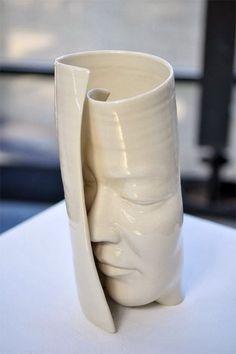 http://3.bp.blogspot.com/-DJLFM72e0XU/UsLv7di3mfI/AAAAAAAALnc/KNWAy-IaCYA/s1600/Ceramic+Bowls+and+Cups.jpg