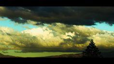 desde lo alto de una casa  -https://www.pinterest.com.mx/aesp_imi/naturaleza/