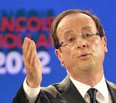 Le Parti Socialista Francofone vole recupere le soporte de le militancia