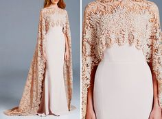http://vlada-sasha-natasha.tumblr.com/post/123133801873/fashion-runways-paolo-sebastian-couture