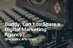 London company offering $25K deal to help boost arts, culture | Metro Art Grants, Digital Marketing, Canada, Culture, London, News, London England