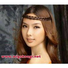 Bandana Kepang Fast Response : HP : 0838 4031 3388 BBM : 24D4963E  Jual wig pria | jual wig wanita | jual wig murah | jual wig import | jual wig korean | jual wig japan | jual poni clip | jual ponytail | jual asesoris | jual wig | olshop wig | jual ponytail tali | jual ponytail jepit | jual ponytail lurus | jual ponytail curly  www.wigskoogi.net