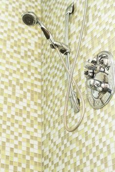 This Weekend: Get Your Grout Looking Like New