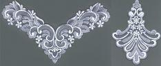 Chandelier, Ceiling Lights, Hats, Vintage, Decor, Candelabra, Decoration, Hat, Chandeliers