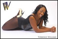 Torrence Williams Photography