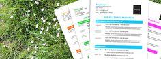 Télécharger gratuitement et sans inscription des CV à remplir au format Openoffice. Pour un curriculum vitae simple et efficace.