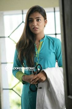 Beautiful Nazriya Nazim.. For More: www.foundpix.com #Nazriya #NazriyaNazim #TamilActress #Galleries