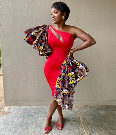 Best African Dresses, African Traditional Dresses, Latest African Fashion Dresses, African Print Dresses, African Attire, Traditional Outfits, Ankara Fashion, African Prints, Ankara Dress Designs