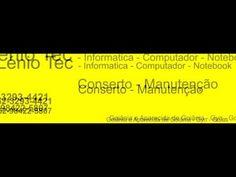 Tecnico de pc informatica Goiania - Gyn e Aparecida de Goiania - GO - Goias