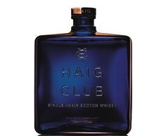 """SPIRIT NEWS - Diageo has joined forces with David Beckham and his manager Simon Fuller to front the global launch of  its Haig Club single grain scotch whisky brand. It will be promoted as a """"hugely versatile spirit"""" when it launches this year. The marketing strategy will involve emphasising the brand's heritage, the spirit's name derives from a 400 year old dynasty of distillers."""
